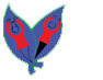 copthorn-logo