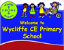 wycliffe-school