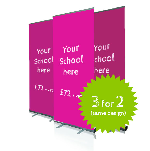 3-for-2-pull-up-banners