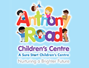 Anthonys-Road-childrens-centre