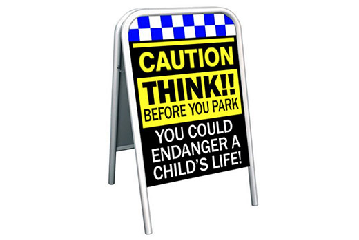 caution-think