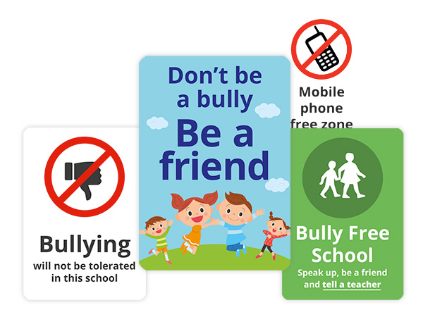 Internal School Signs Amp Acrylic Photos Schoolsigns